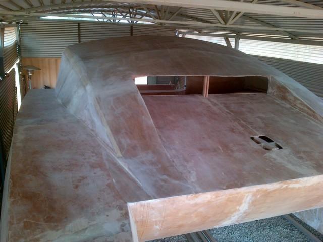 Catamaran building plans free, bone yard boats